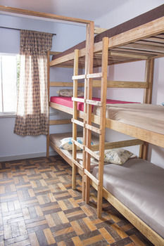 MAO Hostel